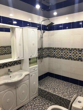 Продам новую 2-комнатную квартиру в нюр - Фото 1