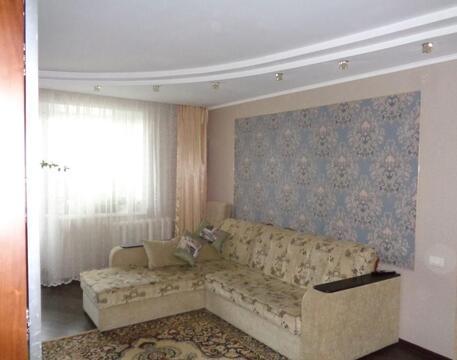 3-к квартира ул. Попова, 157 - Фото 4