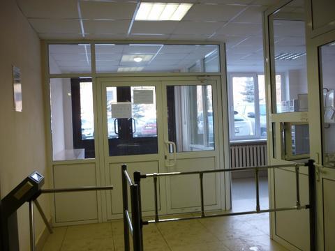 Сдам офис, 1500 кв.м, в Соцгороде - Фото 3