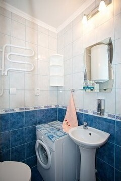 Сдам квартиру по ул Приморская 25 - Фото 4