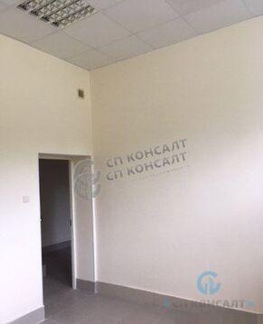 Сдаю офис на Октябрьском проспекте - Фото 3