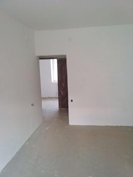 Квартира в новом доме - Фото 5