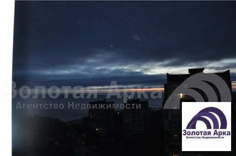 Продажа квартиры, Туапсе, Туапсинский район, Зве улица - Фото 4