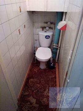 Продажа квартиры, Тосно, Тосненский район, Ул. Рабочая - Фото 5