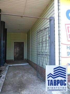 Продам здание на зем. участке в р.п.Ермишь. - Фото 2