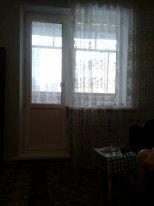 Продам 3-х ком. квартиру по ул. Воробьева - Фото 2