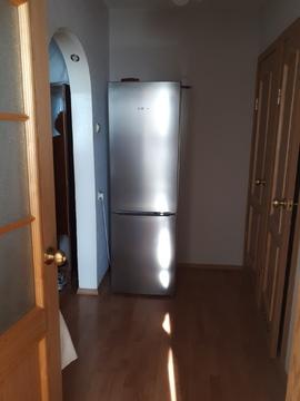 Продам 2-комнатную квартиру 57м, очень удобное месторамположение дома. - Фото 5