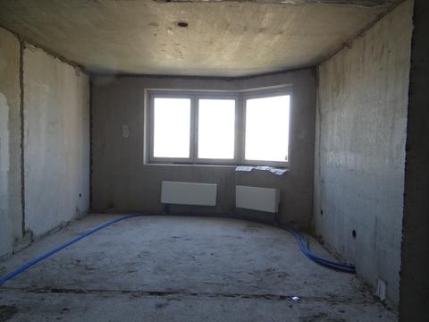 2-комнатная квартира в Домодедово - Фото 2