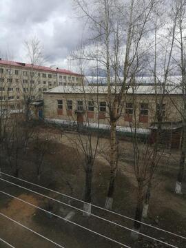 Продажа квартиры, Чита, Космонавтов - Фото 5