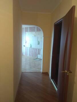 Продам 1-ком квартиру по ул.Диагностики 21 - Фото 5