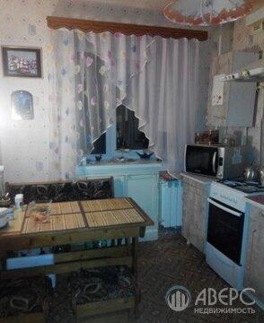 Квартира, ул. Фрунзе, д.1 - Фото 1