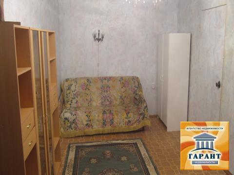 Аренда 1-комн. квартира на ул. Лунина д.1 - Фото 2