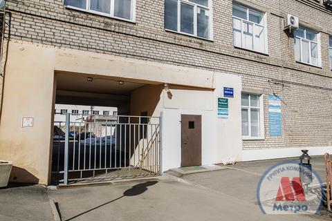 Коммерческая недвижимость, ул. Малая Пролетарская, д.22 - Фото 3