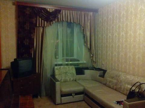 2-к квартира ул. Театральная Площадь в хорошем состоянии - Фото 5