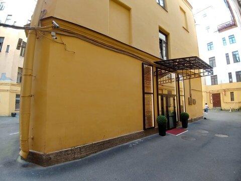 Продается отель премиум класса - Фото 1