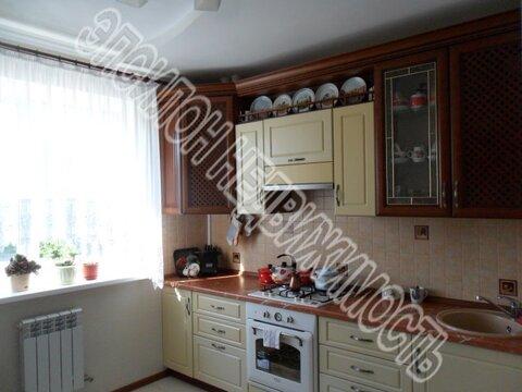Продается 2-к Квартира ул. 50 лет Октября - Фото 1