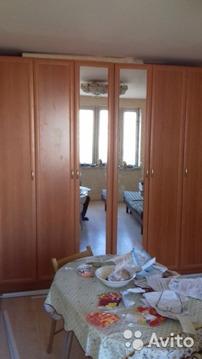 2-комн. кв. 46 м2, этаж 6/9 - Фото 2