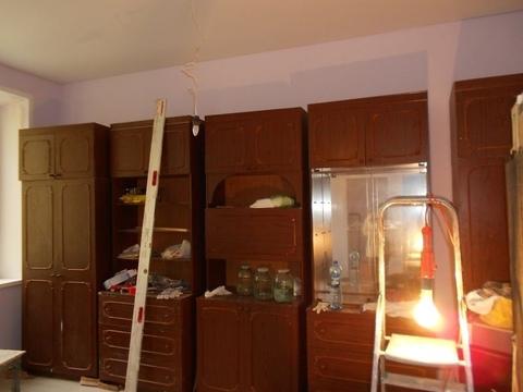 Продажа комнаты, Воронеж, Ул. Куцыгина - Фото 4