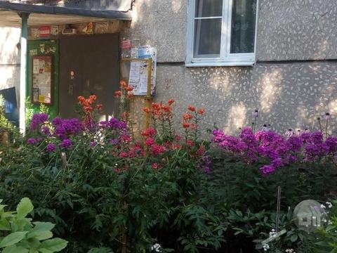 Продается 2-комнатная квартира, ул. Одесская - Фото 3