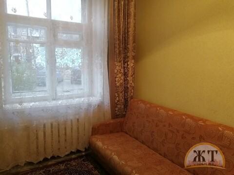 Сдам комнату в Павловском-Посаде - Фото 5