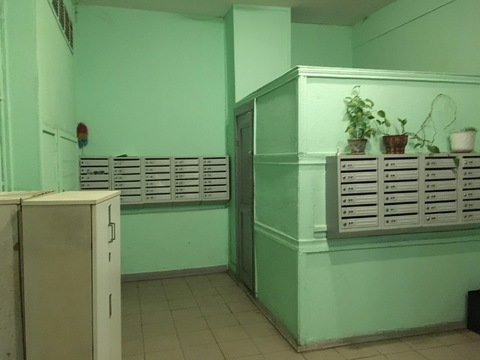 Квартира у самого метро - Фото 2