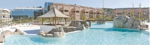 Срочная продажа отеля 3,5 звезды в Мурсии - Фото 4