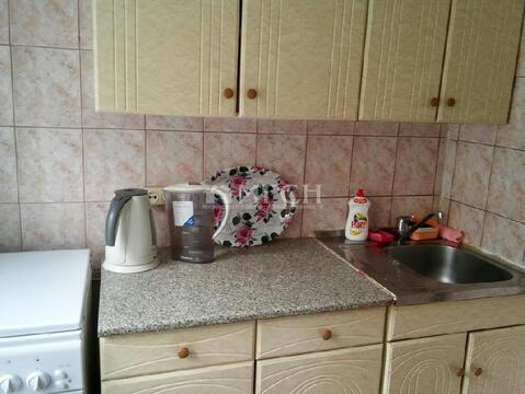 Аренда 3 комнатной квартиры м.Бульвар Рокоссовского (Игральная улица) - Фото 1