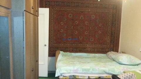 1-к Квартира, 35 м2, 2/9 эт. г.Подольск, Свердлова ул, 21а - Фото 2