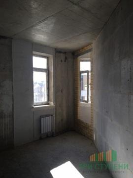 Продается 1-к. квартира - Фото 3