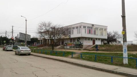 Продается доходная недвижимость ,85 кв.м. - Фото 2