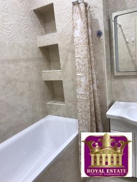 Сдается в аренду квартира Респ Крым, г Симферополь, Смежный пер - Фото 4