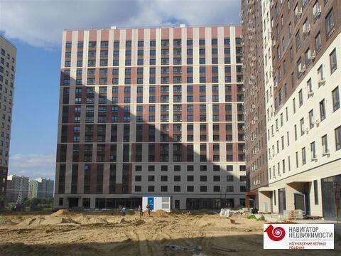 Продажа квартиры, м. Лермонтовский проспект, Ул Лавриненко - Фото 4