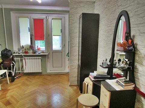 3-к квартира в Ивантеевке - Фото 5