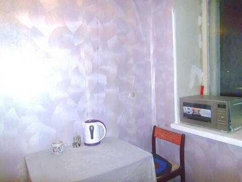 2-квартира 41кв.м Дмитриева,5к.3 - Фото 2