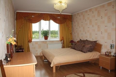 Продам 2-комнатную распашонку возле трц Фаворит - Фото 1