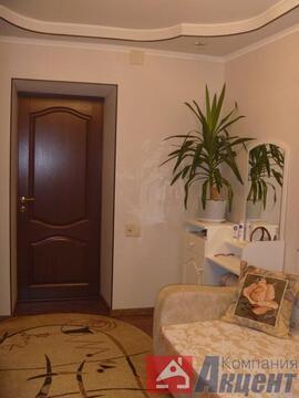 Продажа комнаты, Иваново, Слесарный пер. - Фото 3