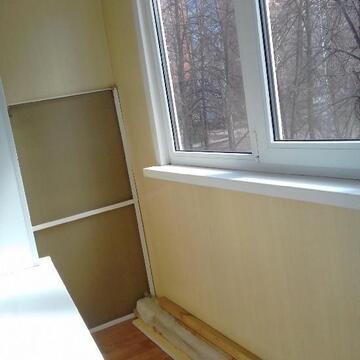 Продажа квартиры, Тольятти, Ул. Свердлова - Фото 2