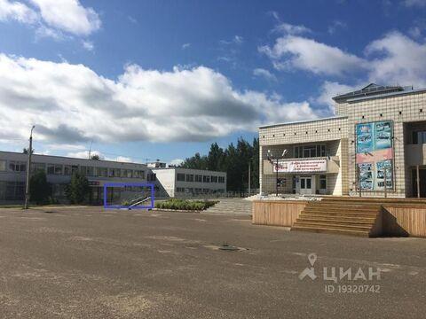 Аренда псн, Визинга, Сысольский район, Ул. Советская - Фото 2