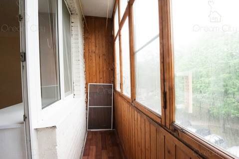 Сдается в аренду квартира г.Москва, ул. Ленинский - Фото 5