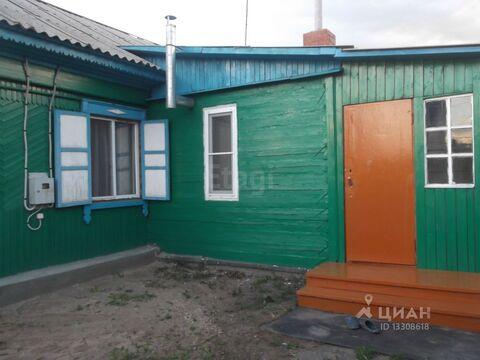 Продажа дома, Калачинск, Калачинский район, Ул. Маршала Жукова - Фото 2