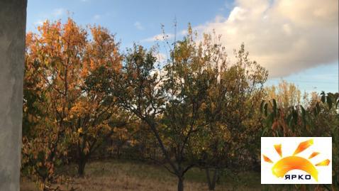 Продажа земельного участка в Симферополе с недостроем. - Фото 2