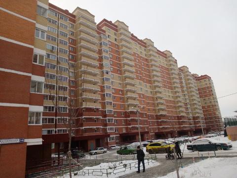Продам 1 комнатную квартиру в Щелково - Фото 1