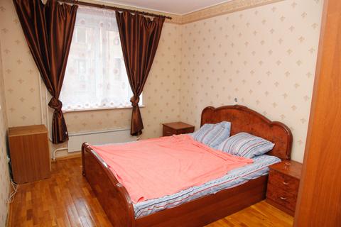 Продается 2-ух комнатная - Фото 5