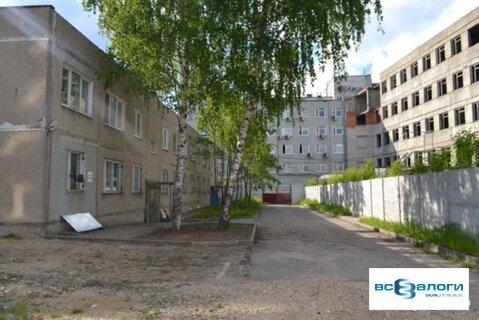Продажа псн, Нижний Новгород, Ул. Новикова-Прибоя - Фото 3