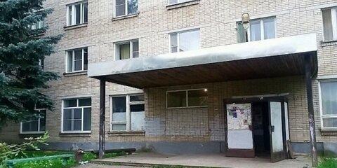 Продажа комнаты, Обнинск, Маркса пр-кт. - Фото 1