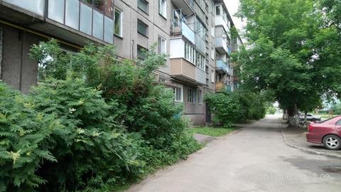 2-к квартира ул. Интернациональная, 253 - Фото 5