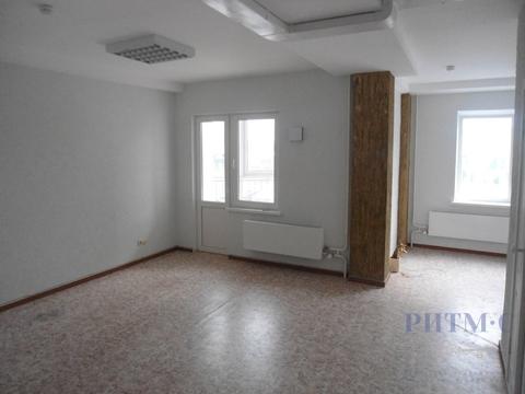 Продам 3-комнатную в Зеленых горках - Фото 1