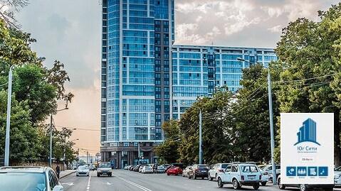 Продаётся двух комнатная квартира в центре Краснодара - Фото 3
