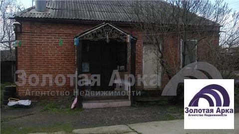 Продажа участка, Динской район, Краснодарская улица - Фото 3