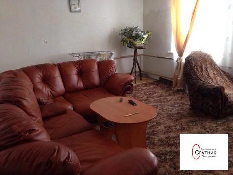 Объявление №51273326: Продажа дома. Александровка